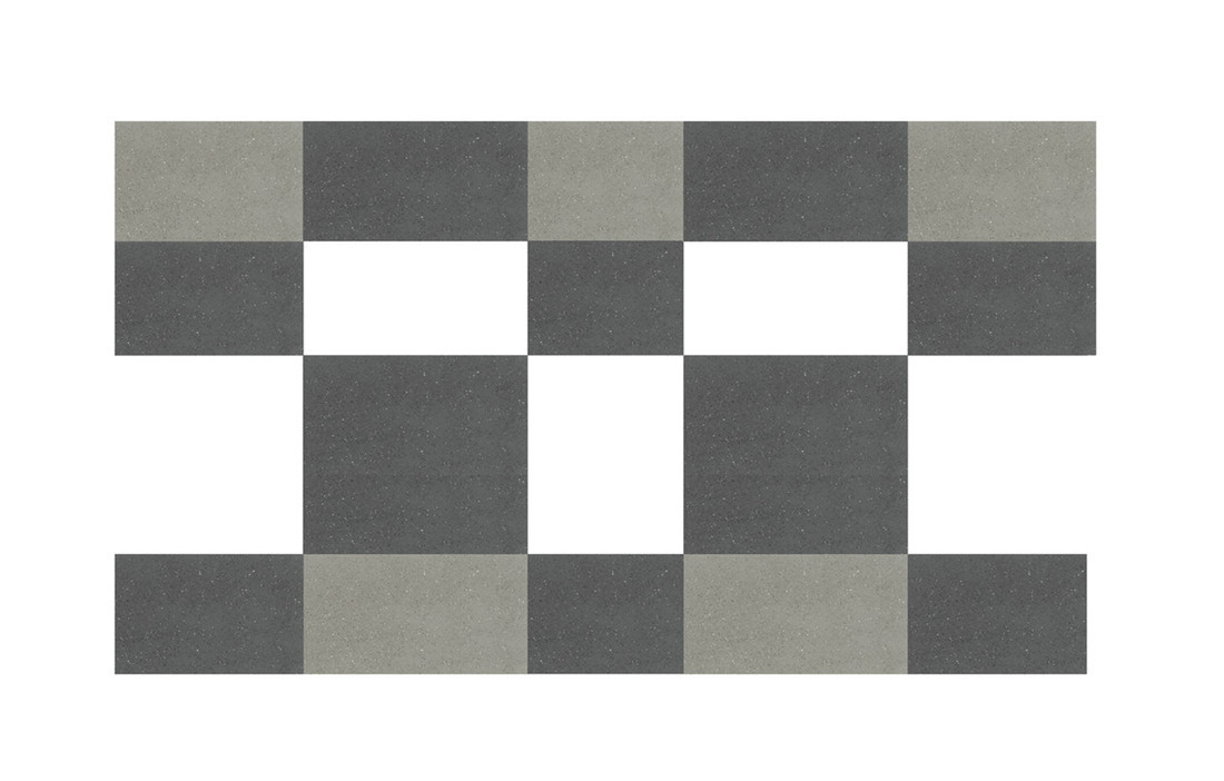 Lamdscape-Plan-checkerboard