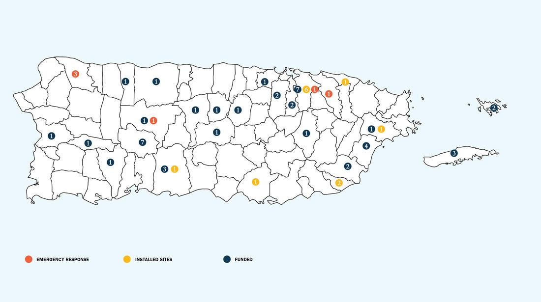 MAP_RPPR-3-01-EDITED
