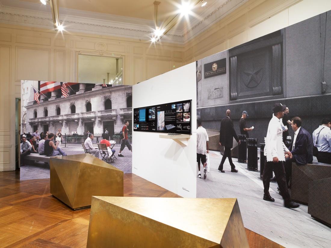 MAS-Exhibit-Nathan-Sayers-(2)