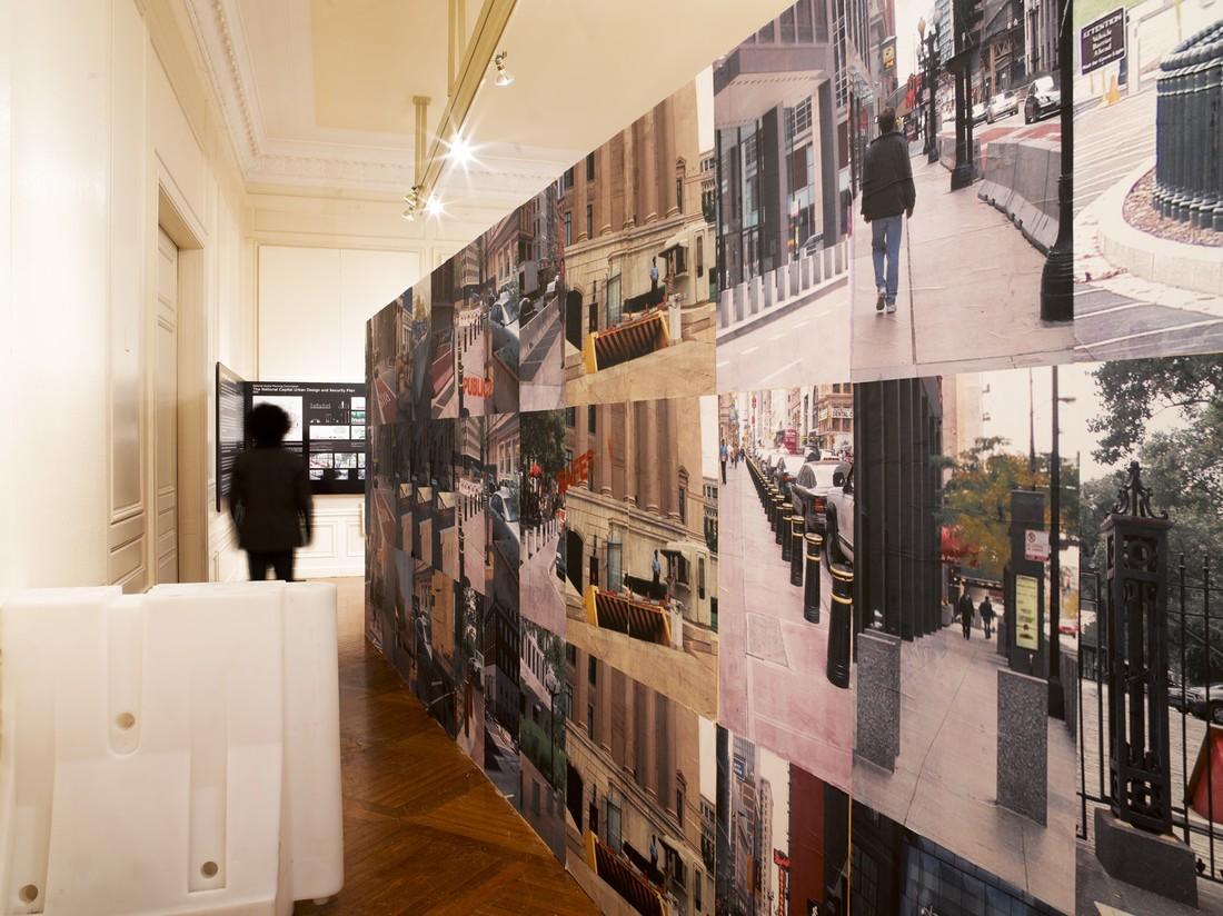 MAS-Exhibit-Nathan-Sayers-(9)
