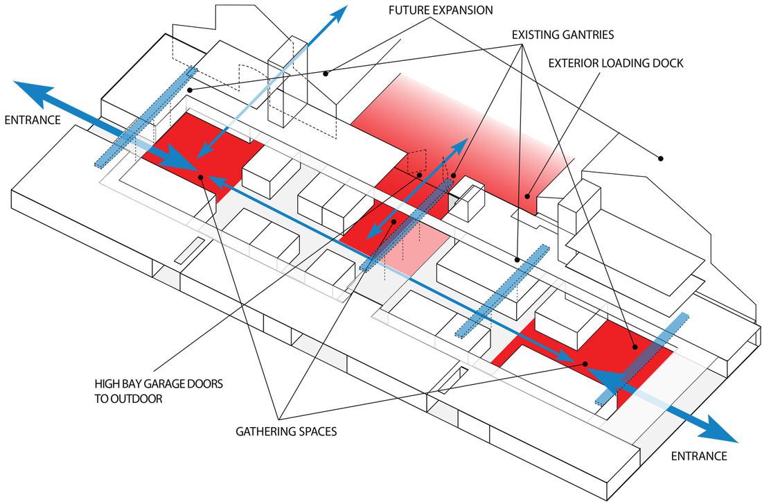 mezzanine-levels-BT-edit-2