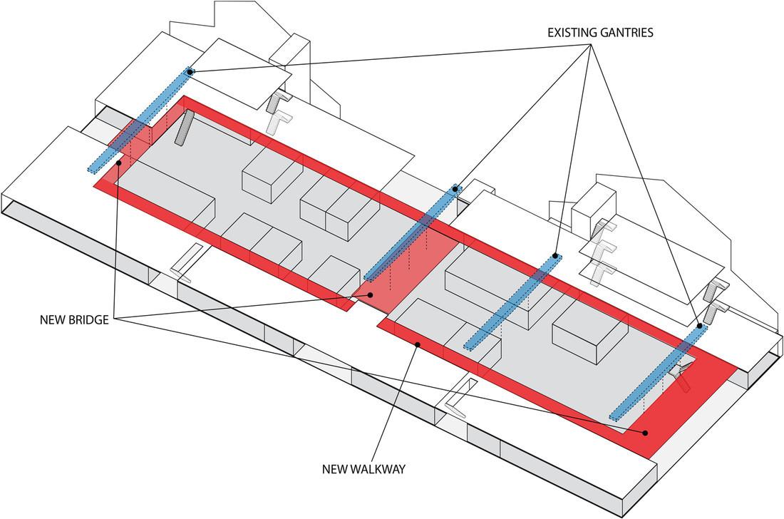mezzanine-levels-BT-edit