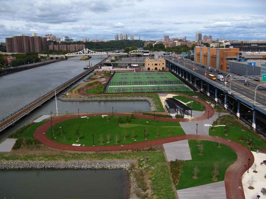 Mill-Pond-Park-Bronx-Terminal-Marvel-Architects-SkyCamUsa-Web
