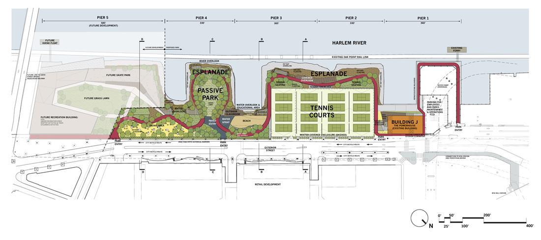 MILLPOND-park-Site-plan