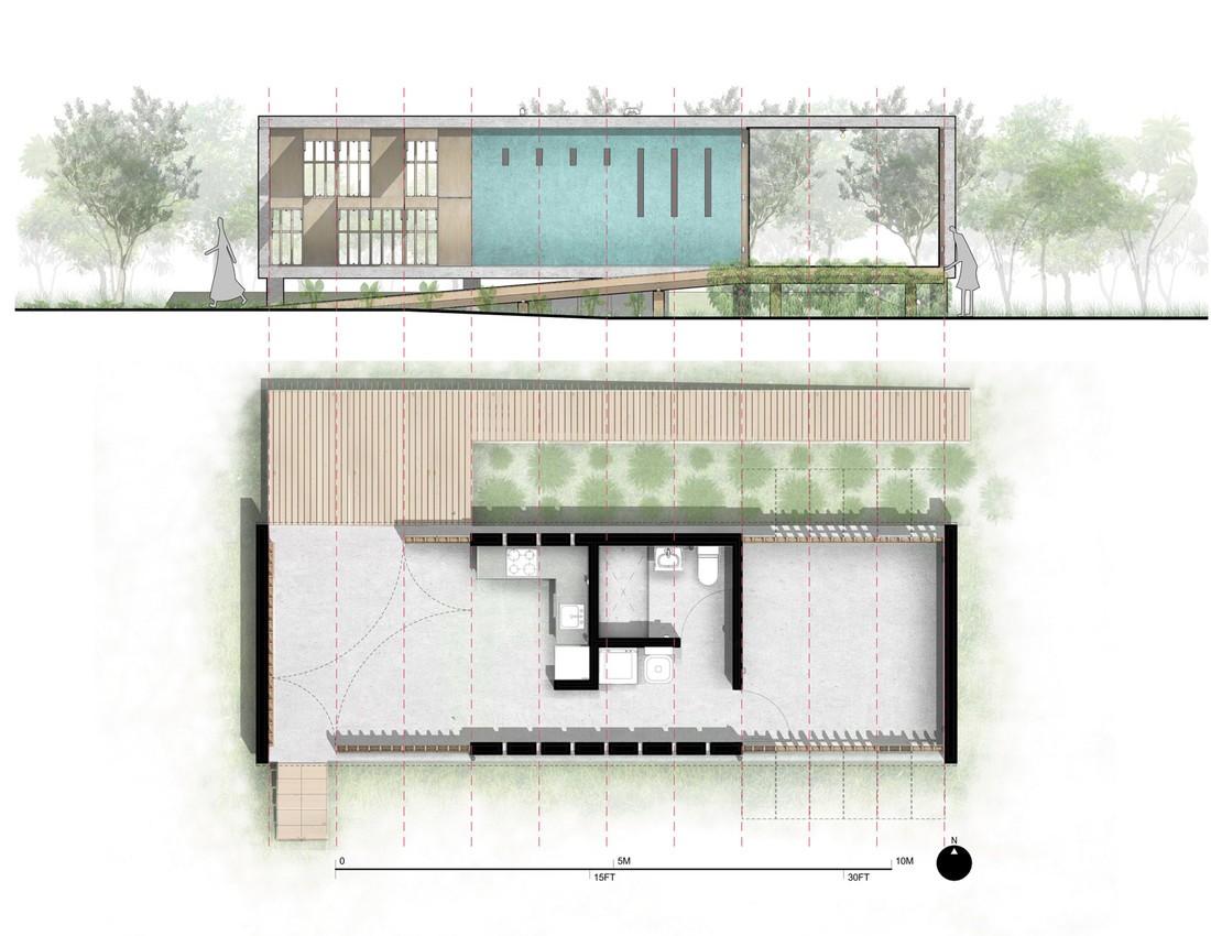 modular-planta-seccion-01
