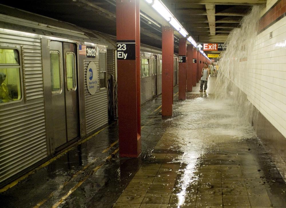 MTA Flood Ely St 23 Flickr Chrisj