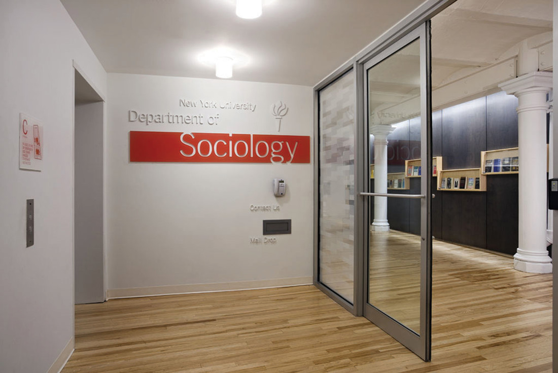 NYU Dept. of Sociology-15