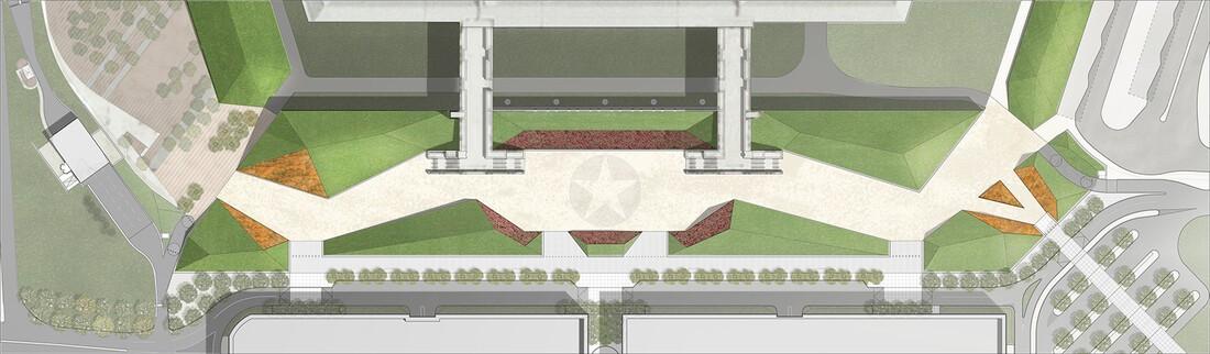 Pentagon_Rendered-Plan 090409-web