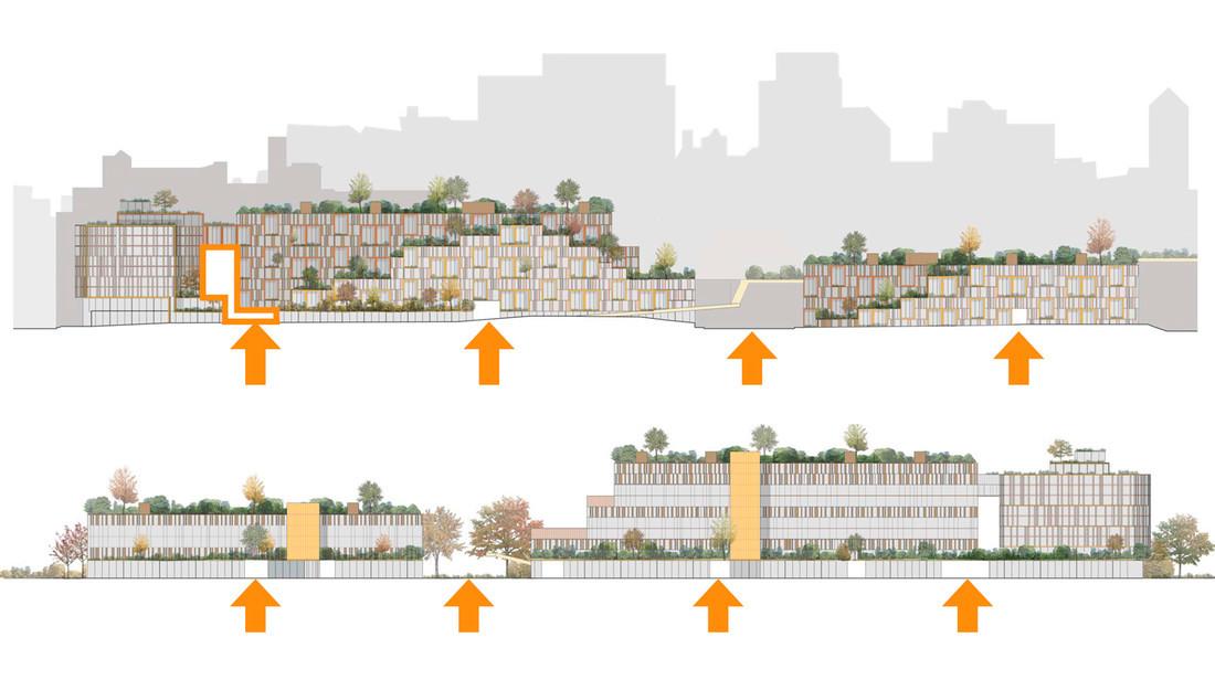 pierhouse-diagram-30