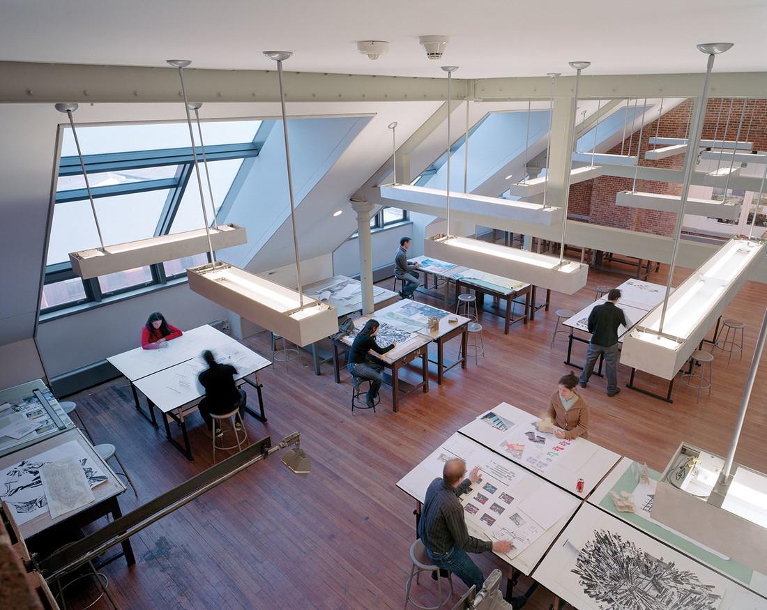 Pratt Institute Marvel David Sundberg_02