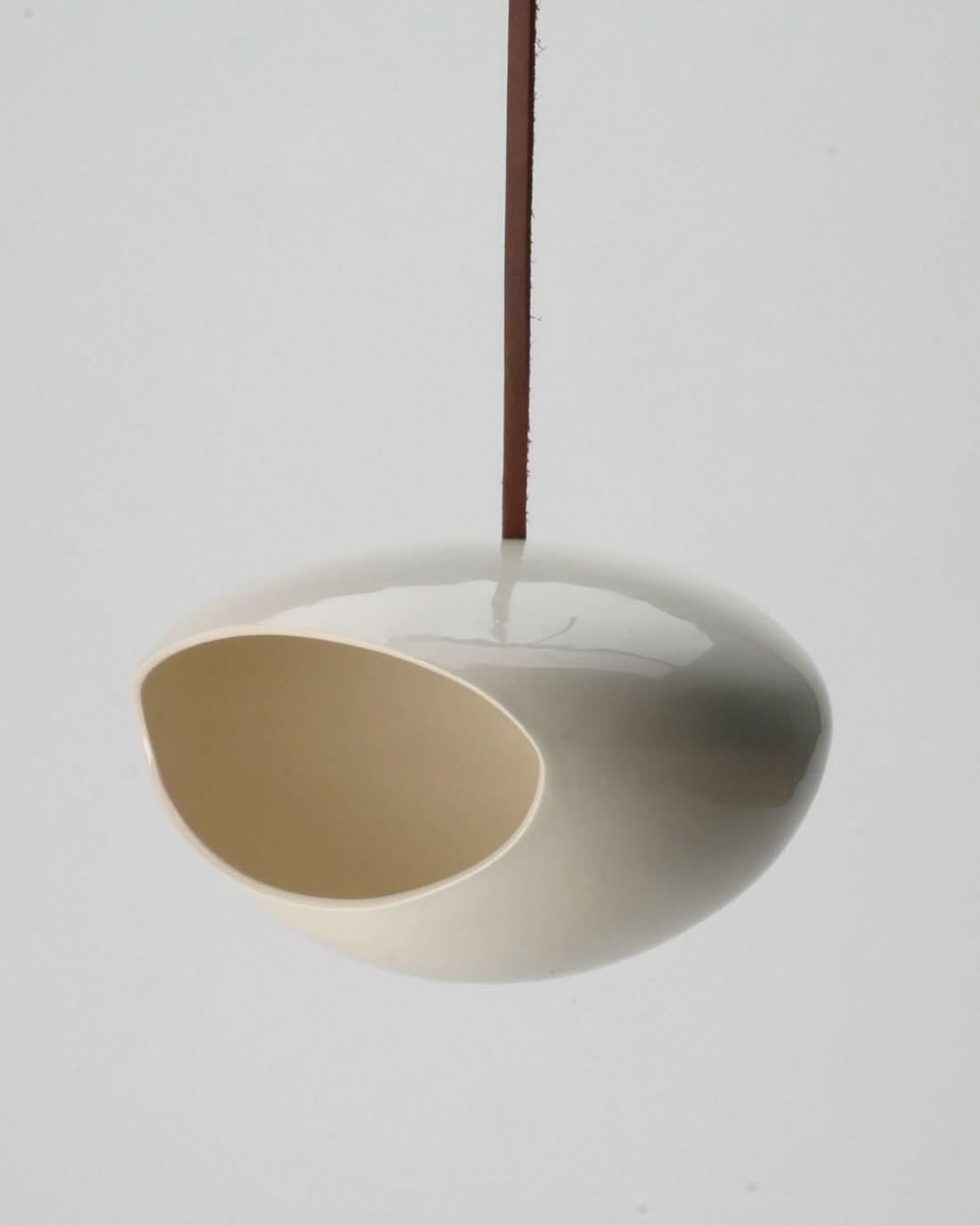 QUARK-Birdfeeder-300-jpeg-(1)