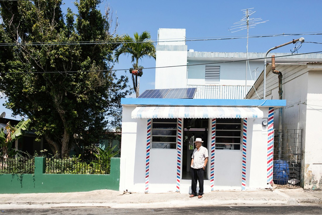 RE-Casa-Pueblo_monicafelix-32