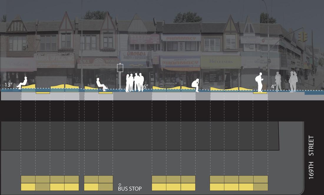 RMA_MTA_street-diagram-