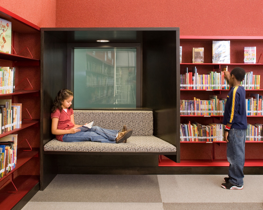 Robbin-Hood-Library-10