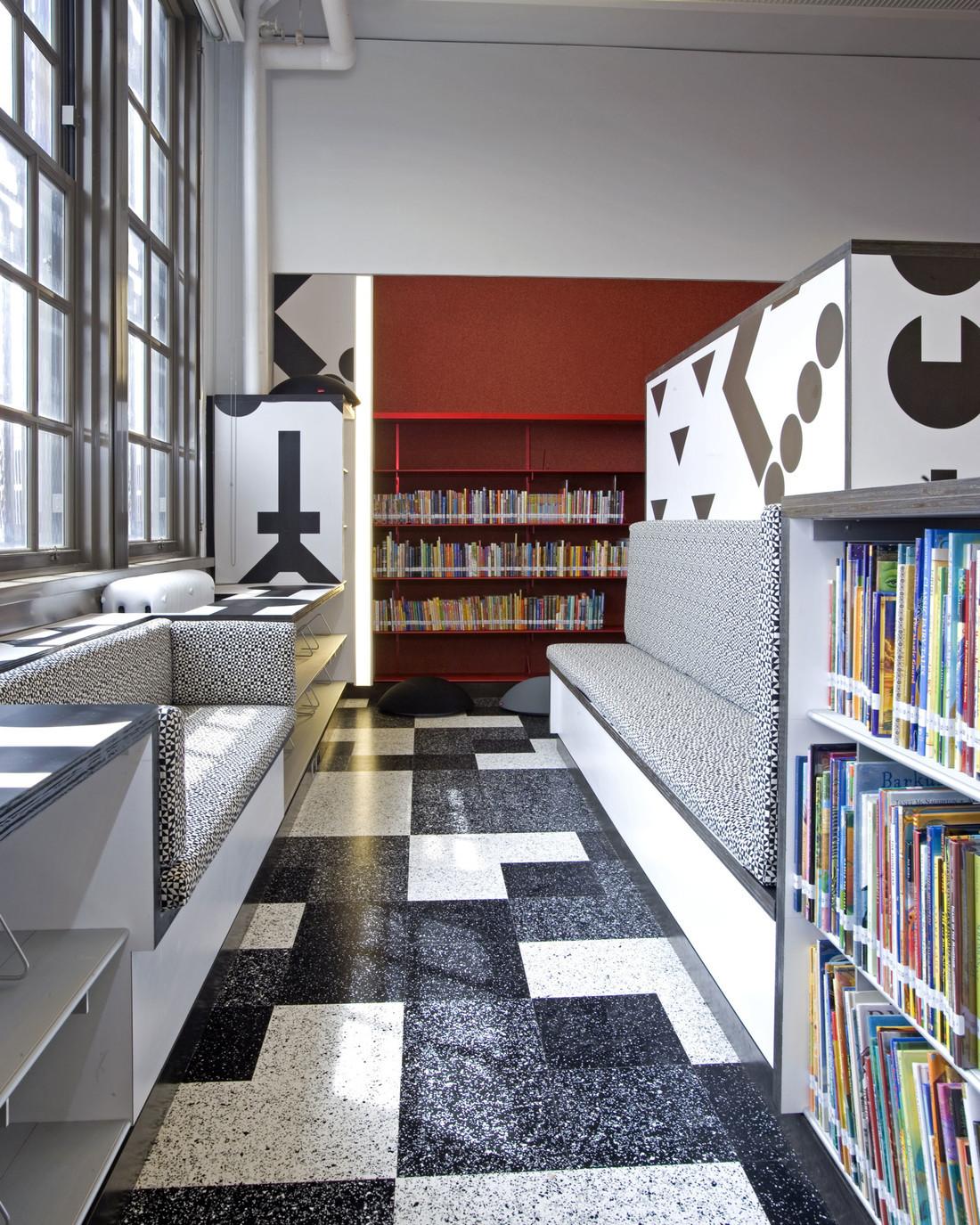 Robbin-Hood-Library-11