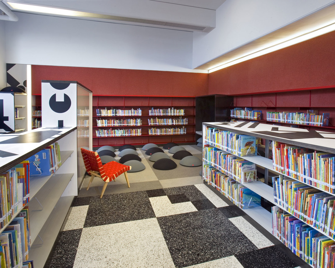 Robbin-Hood-Library-12