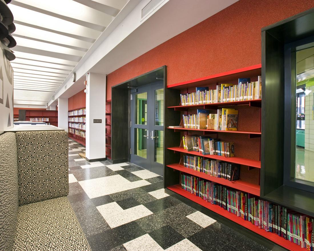 Robbin-Hood-Library-13