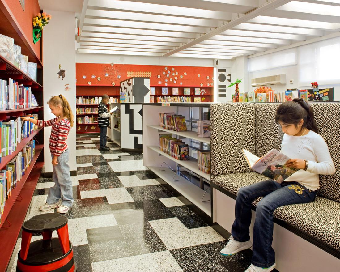 Robbin-Hood-Library-14