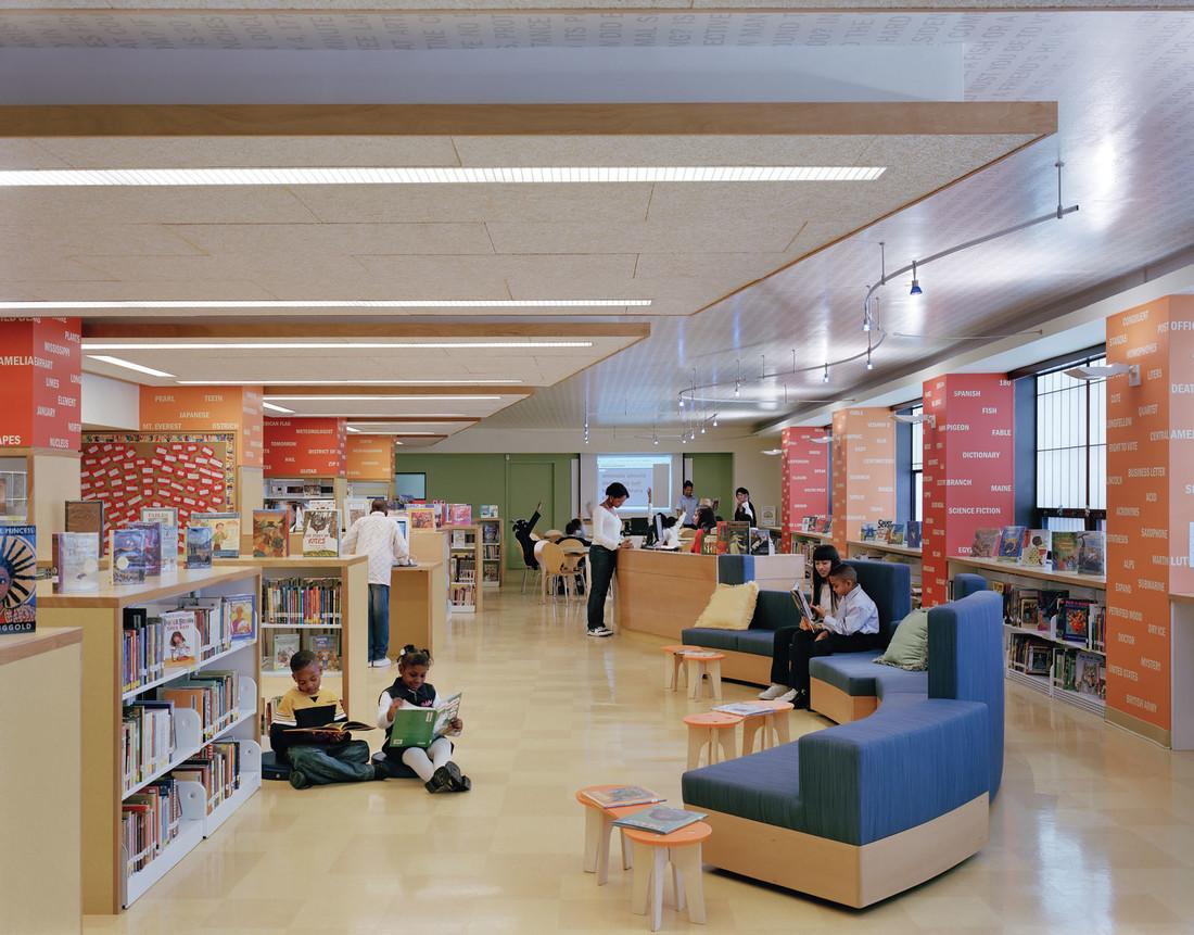 Robbin-Hood-Library-5