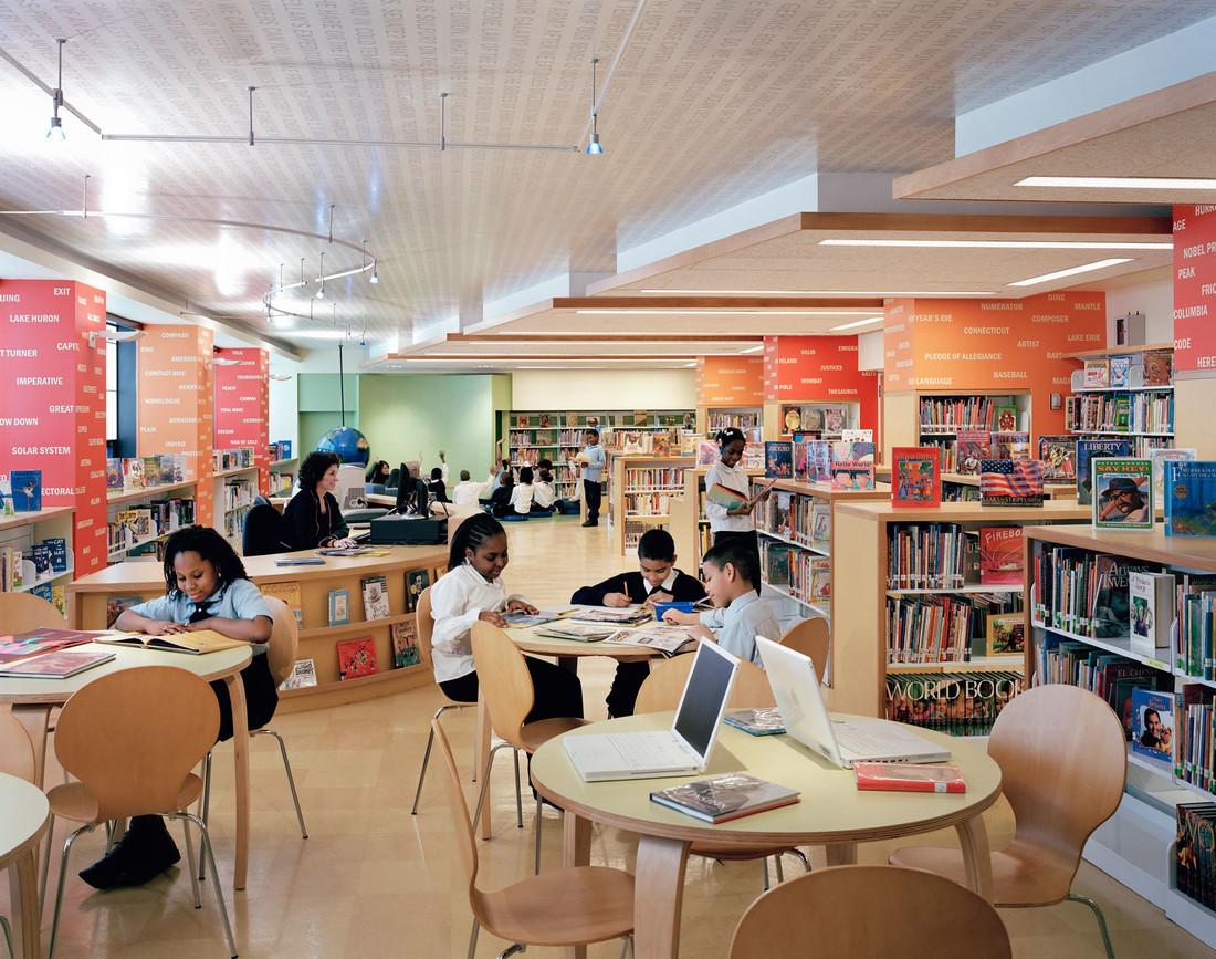 Robbin-Hood-Library-6