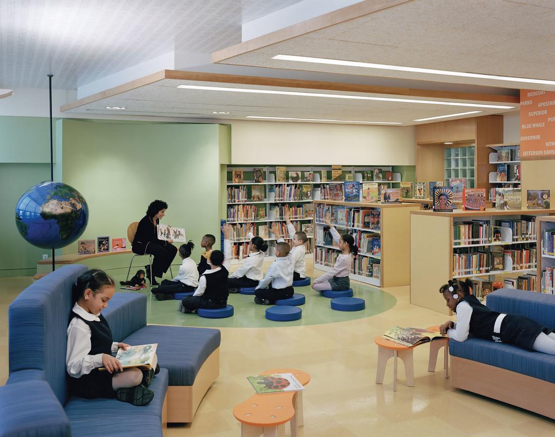 Robbin-Hood-Library-7