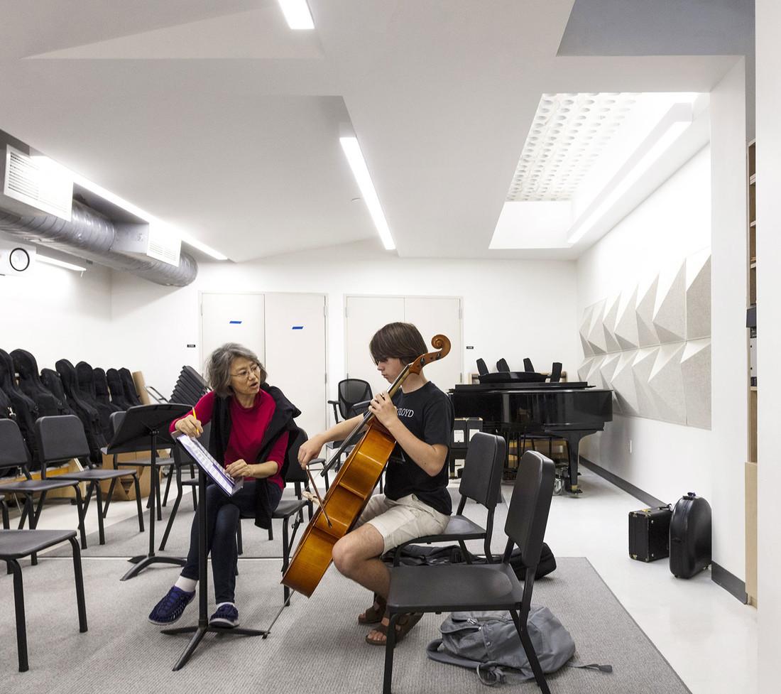 Saint-Anns-School_Marvel-David-Sundberg-448