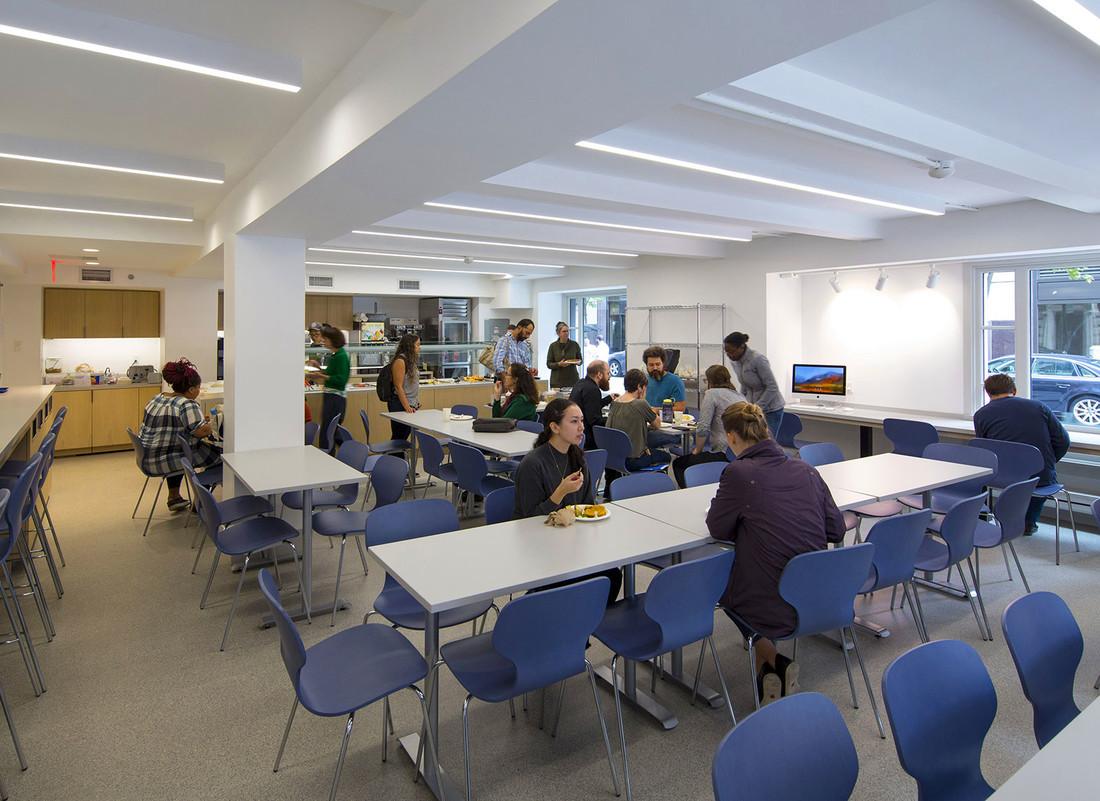 Saint-Anns-School_Marvel-David-Sundberg-440