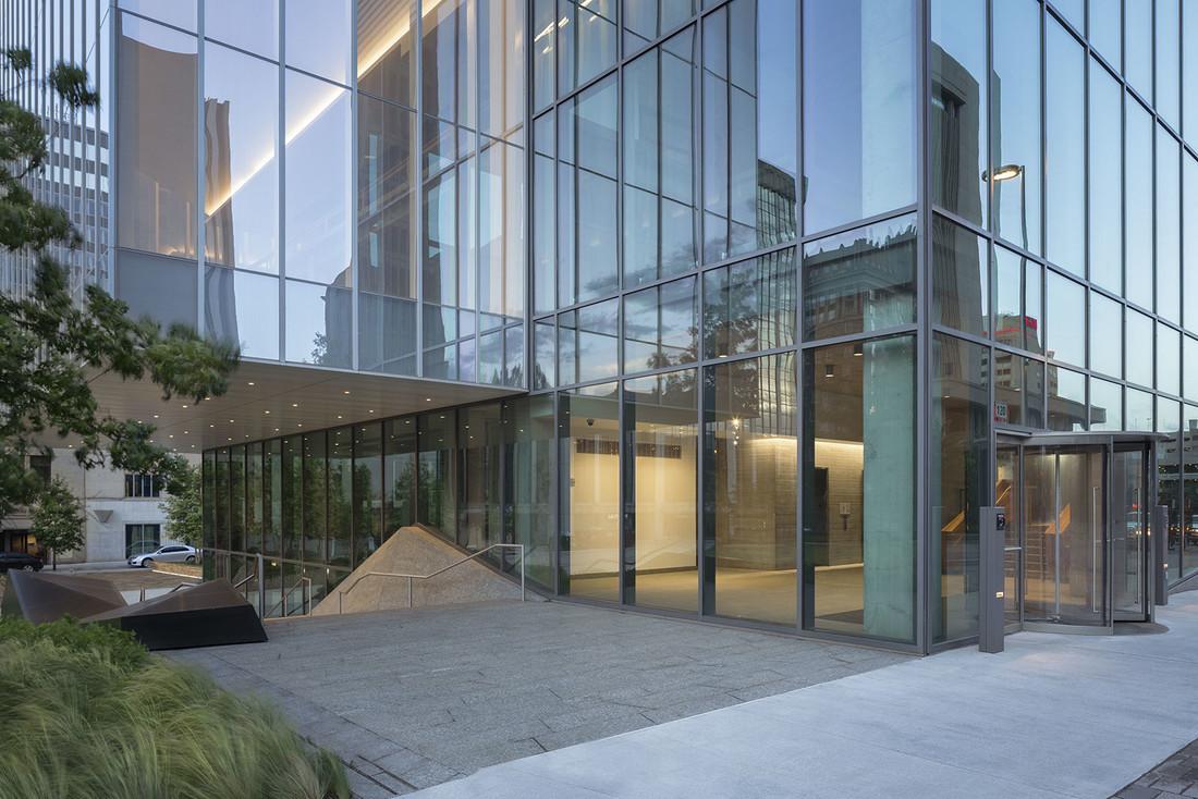 SandRidge Commons Marvel Architects Justin Mier_07