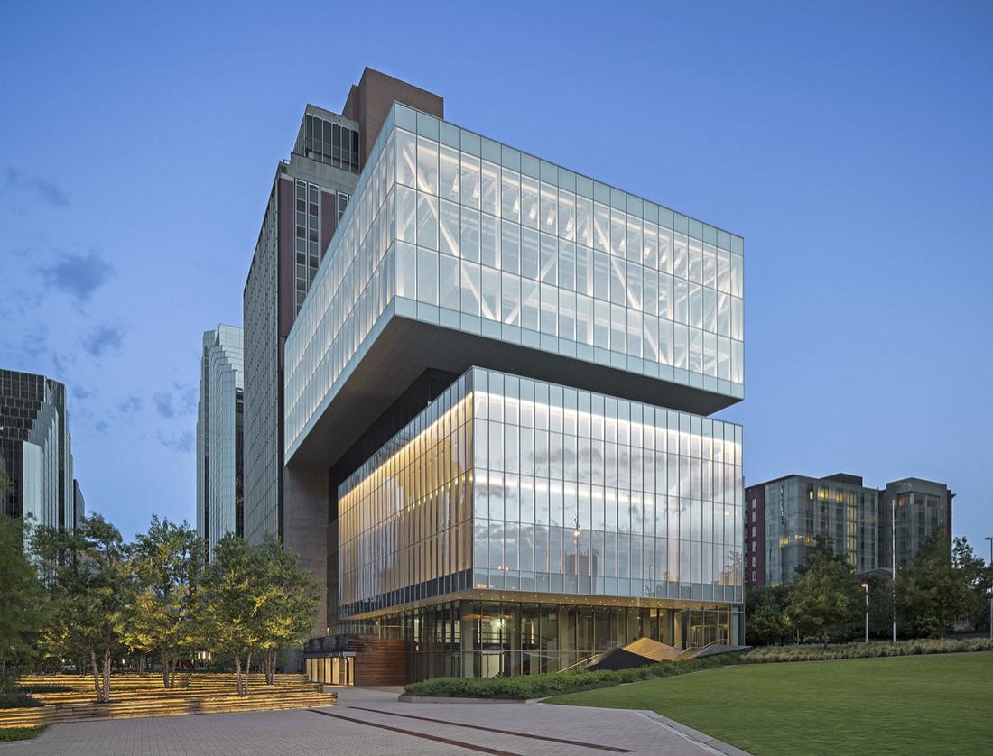 SandRidge Commons Marvel Architects Justin Mier_02