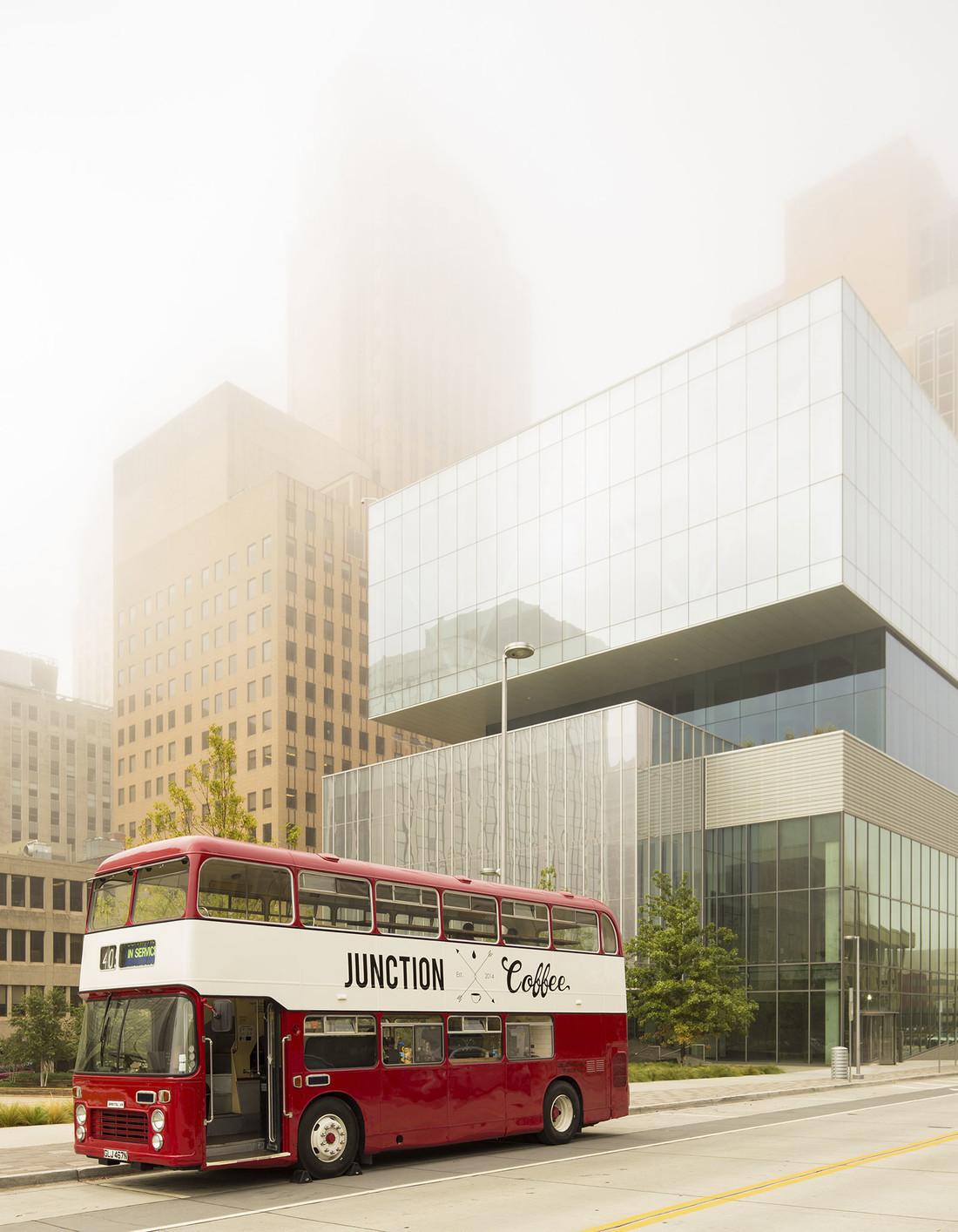 SandRidge Commons Marvel Architects Justin Mier_10