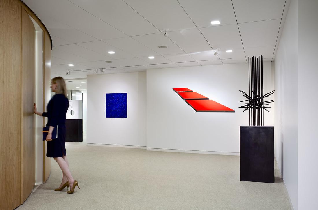 SandRidge Executive Floors Marvel Architects Paul Warchol_10