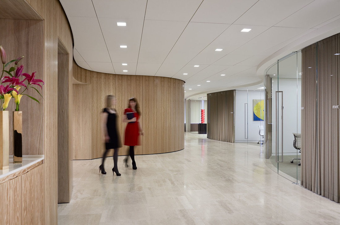 SandRidge Executive Floors Marvel Architects Paul Warchol_03