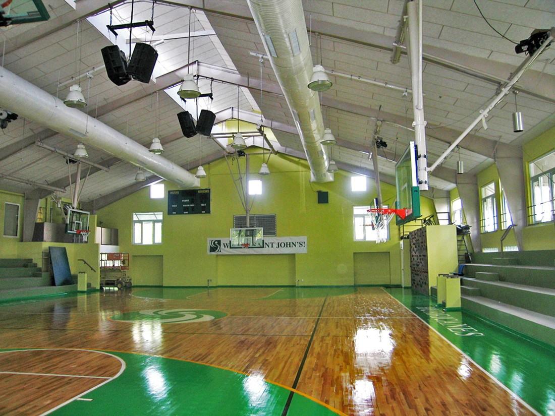 st-johns_gym-interior-2