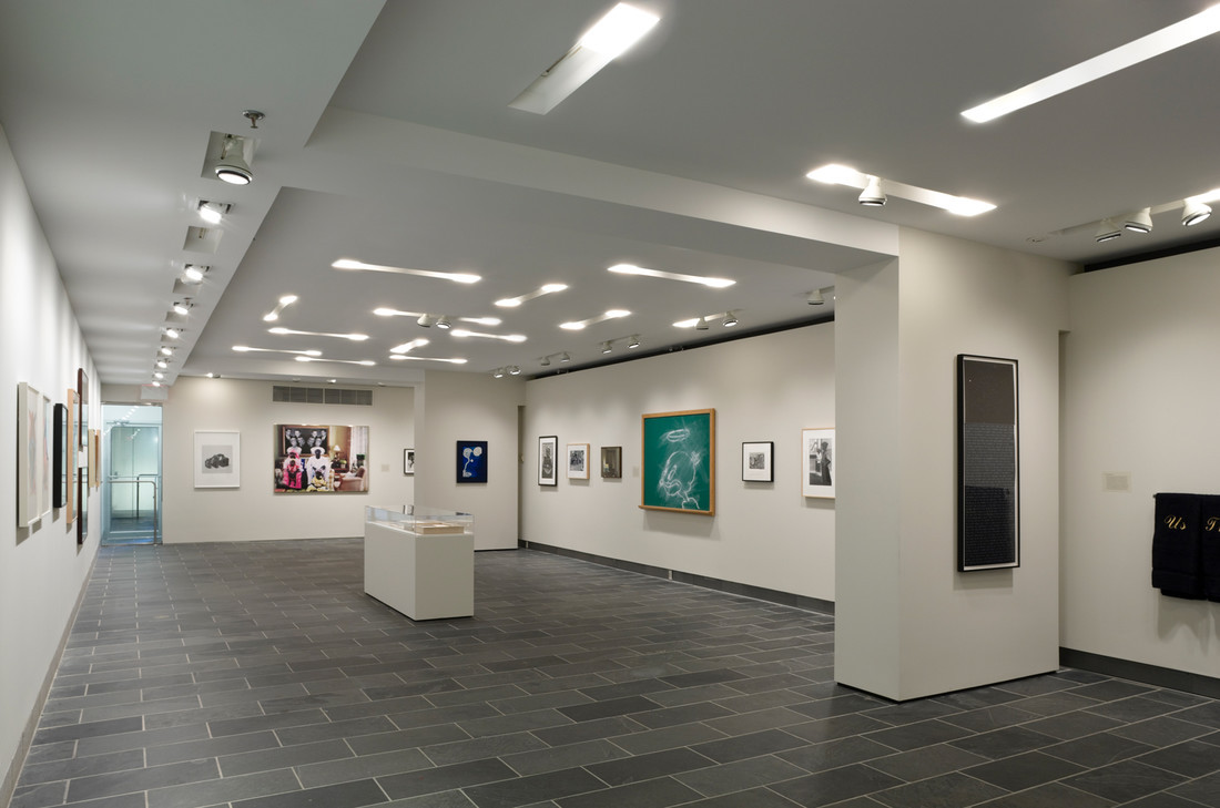 StudioHarlem-4