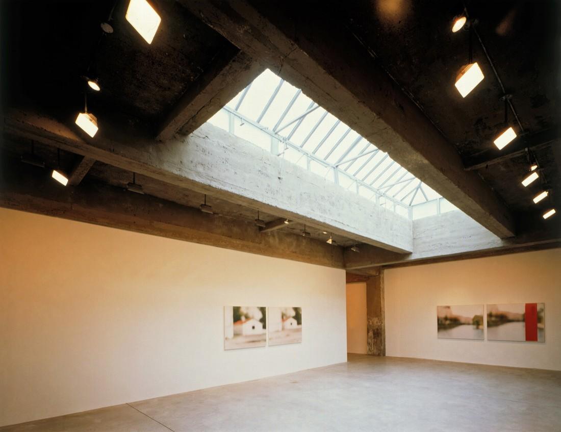 Tanya-Bonakdar-Gallery-(3)