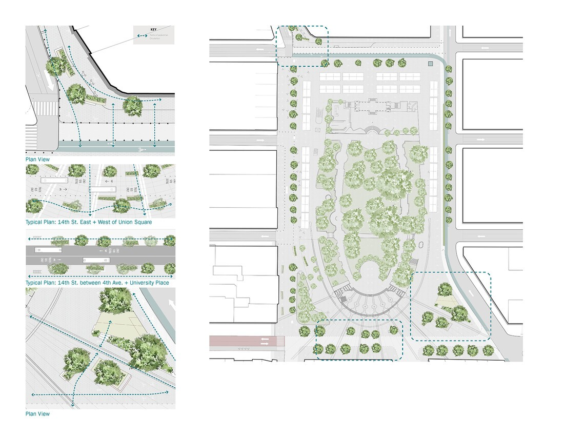 Union Square 14th Street District Vision Plan_Images_Page_07