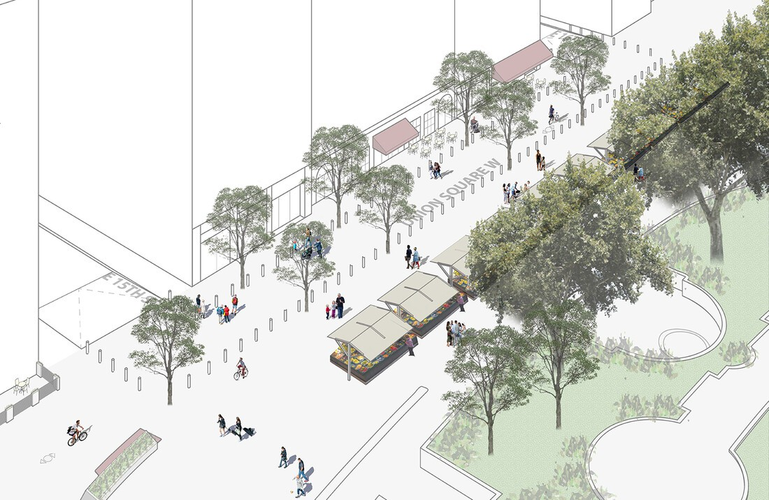 Union Square 14th Street District Vision Plan_Images_Page_09