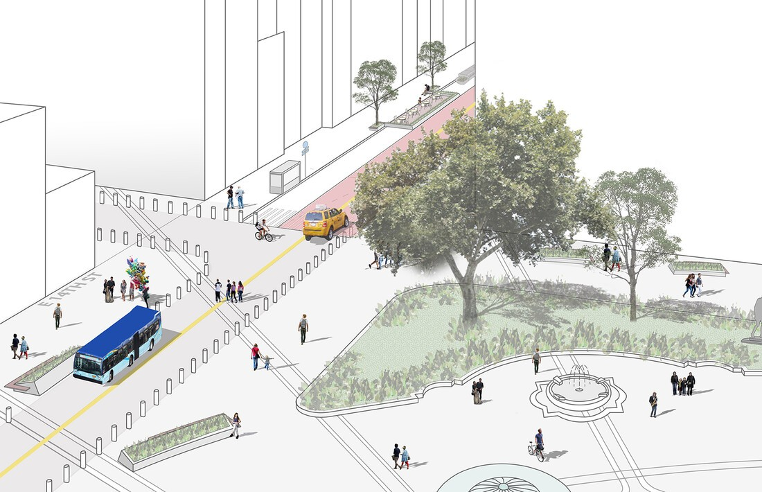 Union Square 14th Street District Vision Plan_Images_Page_08