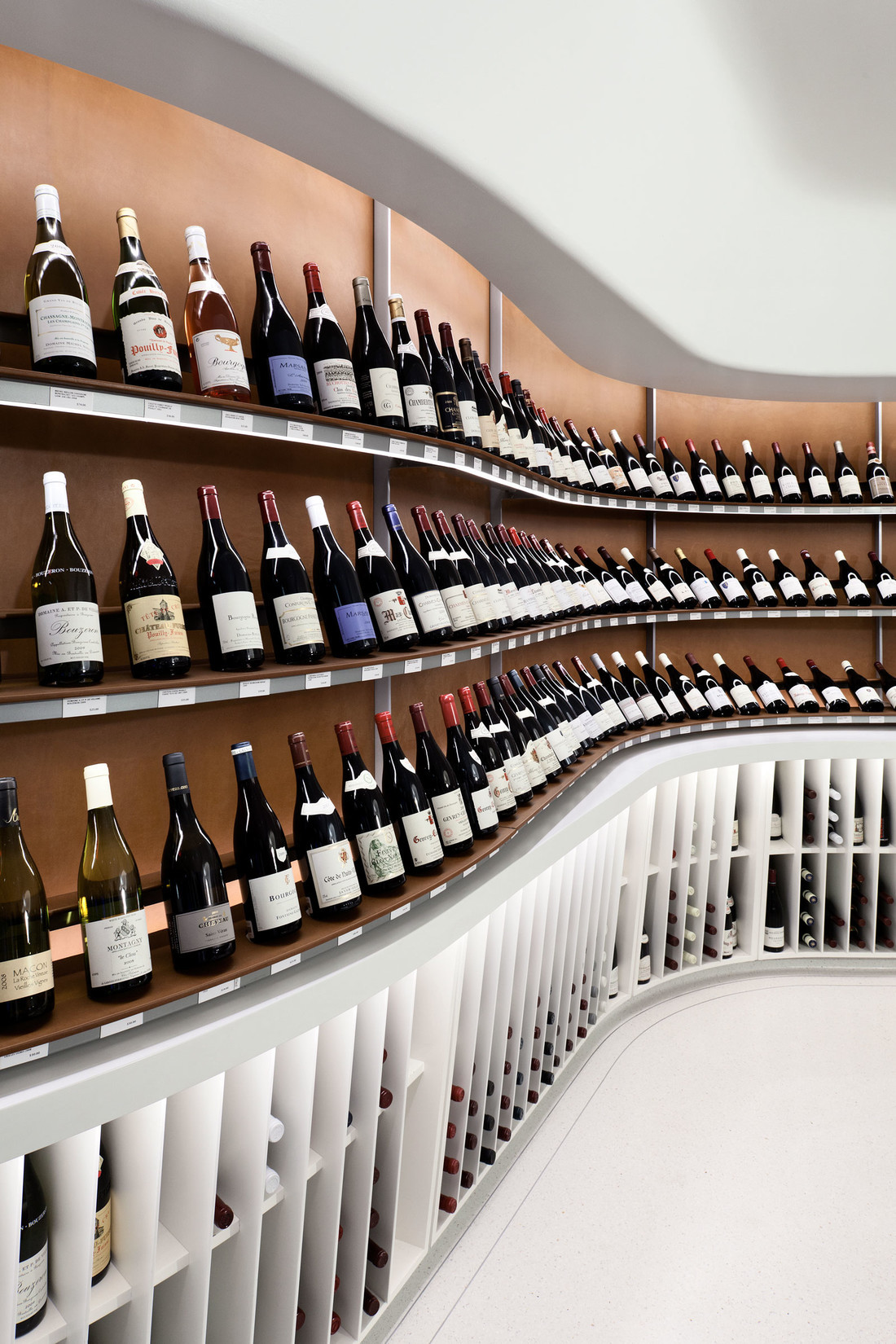 Vinitry-Fines-Wines-1