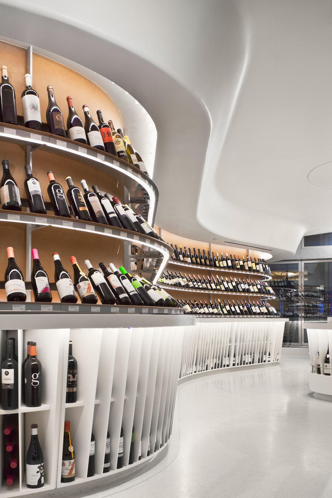 Vinitry-Fines-Wines-3
