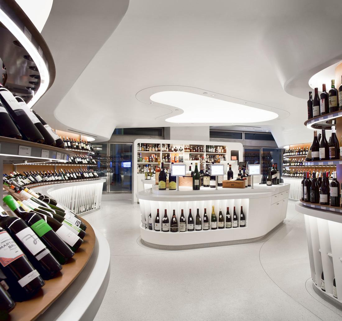 Vinitry-Fines-Wines-4