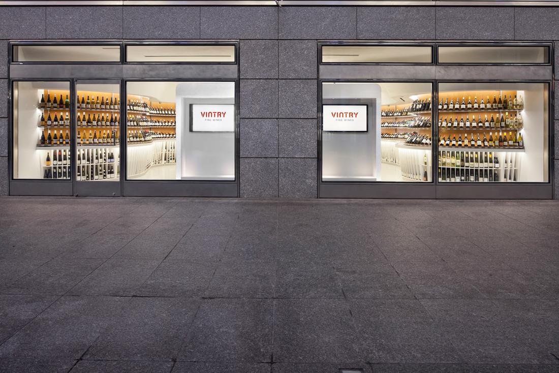 Vinitry-Fines-Wines-6