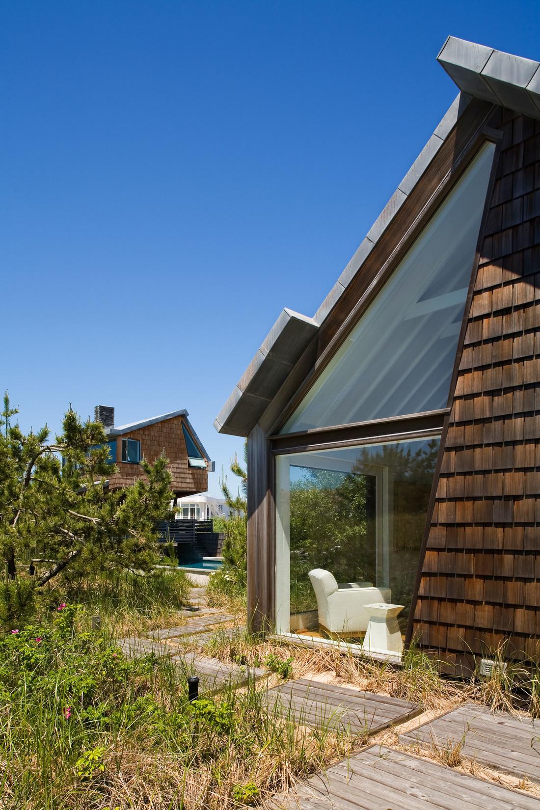 Whalers-Lane-House-Albert-Vecerka-8