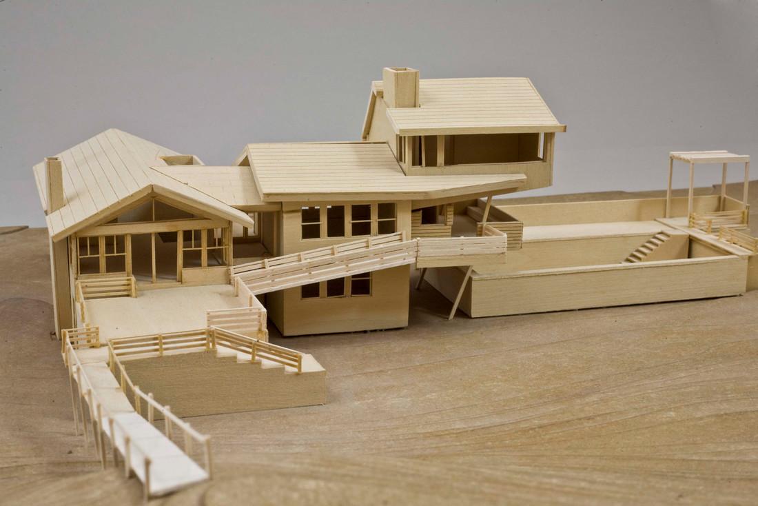Whalers-Lane-House-MODEL-9