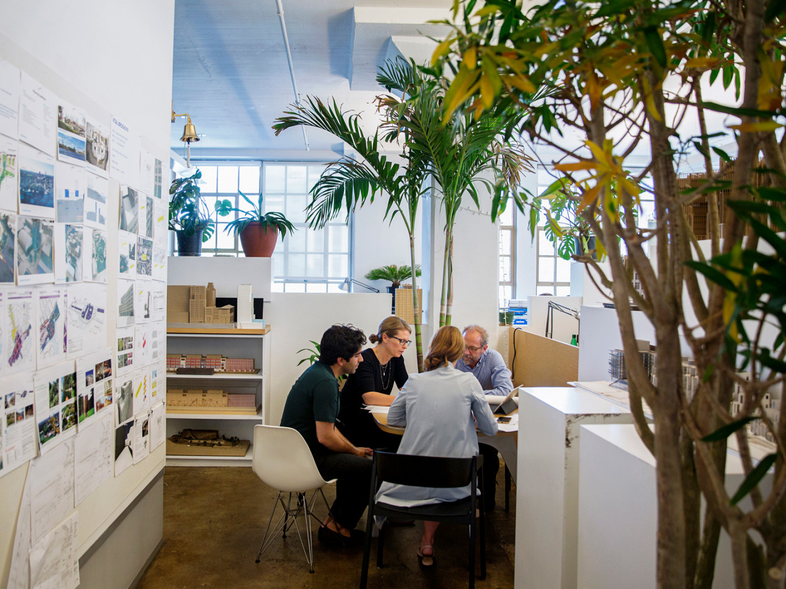 Marvel Architects is a solutions-driven design practice, Marvel Architects integrates context and nature into every project. Marvel architects meets each design challenge by listening to its surroundings.