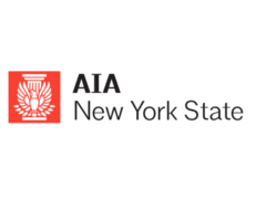 In the News-AIA NY (Linda Miller)
