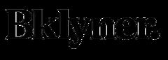 Brooklyn Heights: The Pierrepont & Celebrity Real Estate (Pamela Wong)