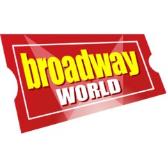 TheatreSquared Announces Grand Opening Season (BWW News Desk)