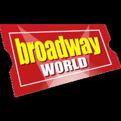 TheatreSquared Announces Grand Opening Season (BWW News Desk)