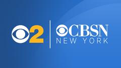 Construction Will Start Soon On $75 Million Renovation Of Bronx's Historic Orchard Beach Pavilion